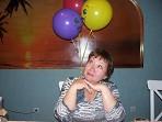 Знакомства Новосибирск - анкета тетатет Лариса