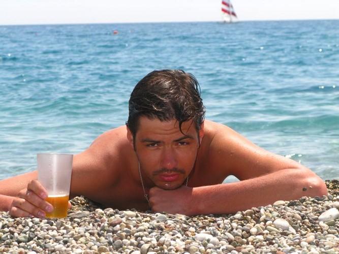Приглашу парня на отдых, екатерина редникова фото интимные