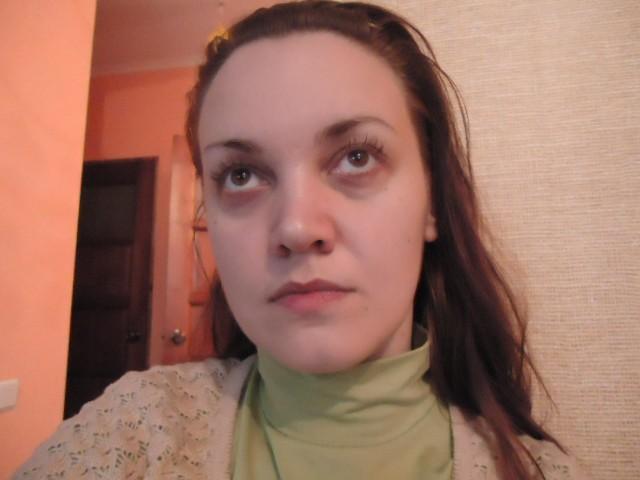 сайт знакомств гомель православных