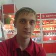 Знакомства Чехов - анкета тетатет FireFox