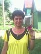 Знакомства Сердобск - анкета тетатет Ирина41