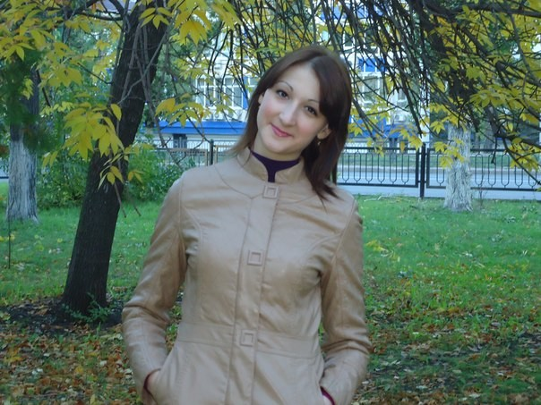 Знакомства Для Женщин В Саратове