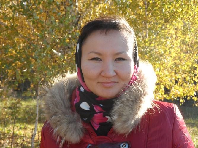 Татарками оренбурга знакомство