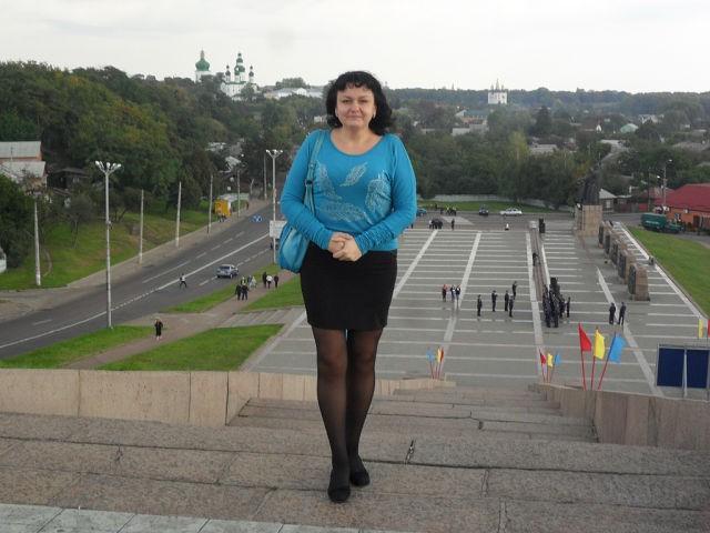 Знакомства В Киеве По Номеру