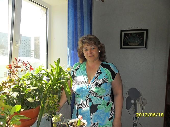 Знакомства в дудинки красноярского края