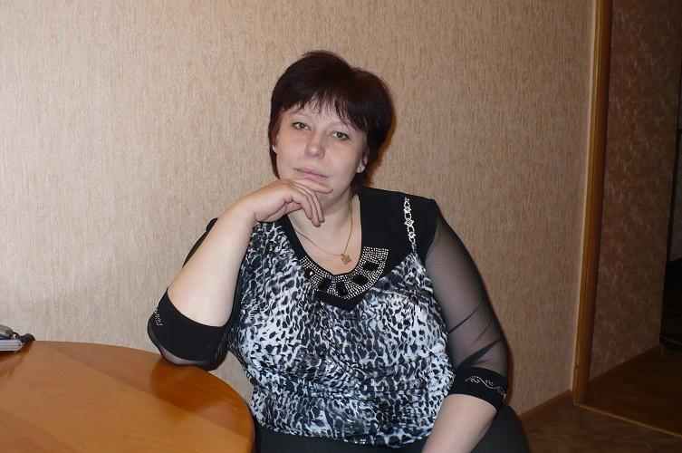 знакомства женщины москва 50 лет 40
