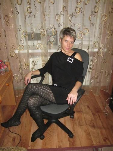 Фото Девушек Никополь Знакомства Без Регистрации