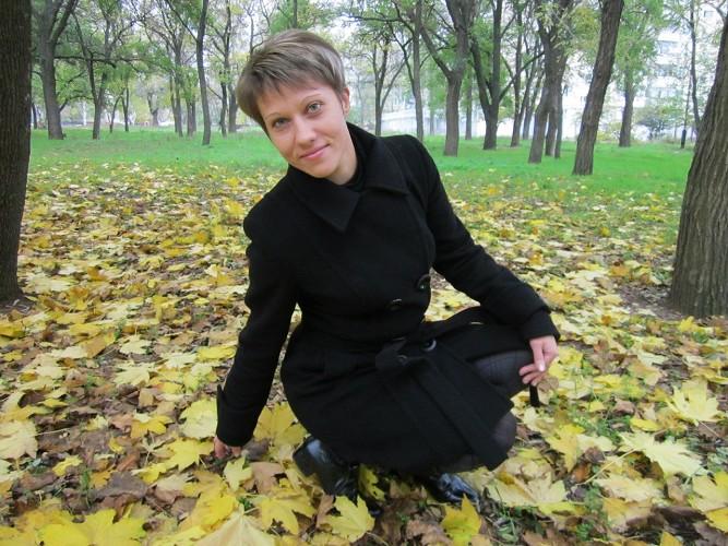 никополе украине в знакомства на