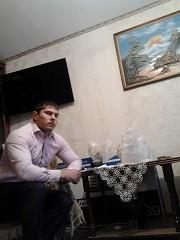 Знакомства мукачево из номером знакомства com.ua