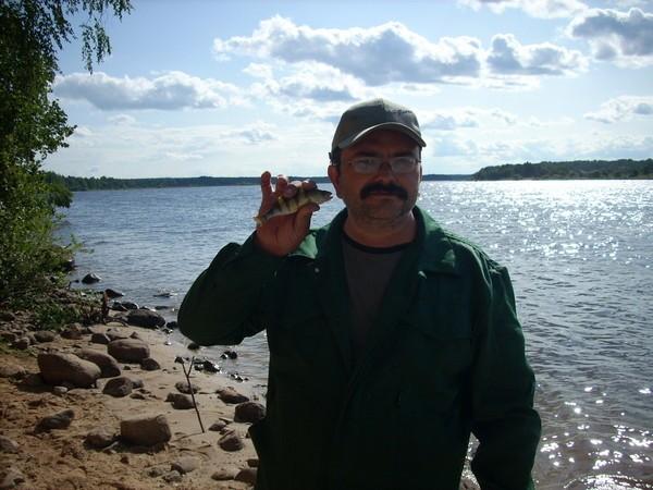 агентство знакомств рыбинск