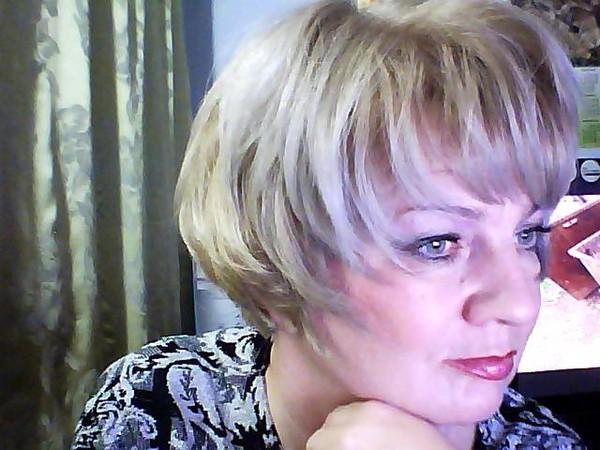Знакомства семипалатинск threads знакомства в москве служба знакомств funlove ru