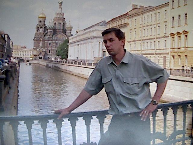 клуб знакомств с фото донецкая область
