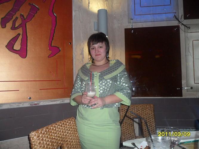 Сайты клубы знакомств в иркутске
