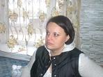 Знакомства Красноперекопск - анкета тетатет veronika0701
