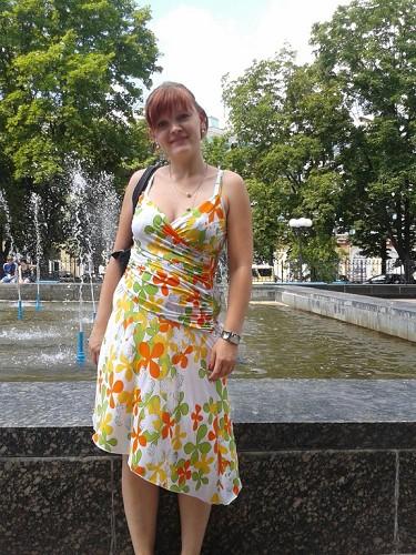 сайт знакомств яндекс лисичанск