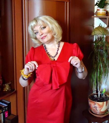Кому 50 знакомства за в клуб москве