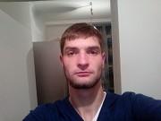 Алексей Знакомства Киев