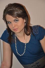 знакомства с женщинами сахалин