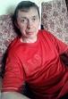 Знакомства Тольятти - анкета тетатет Slava