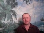 Знакомства Светлоград - анкета тетатет Вячеслав
