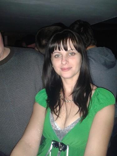 сайт знакомств для плохослышащих в будённовске