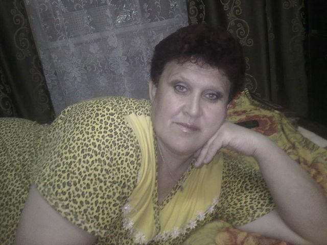 ульяновск пышками с знакомства