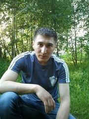 ru знакомство ноябрьск