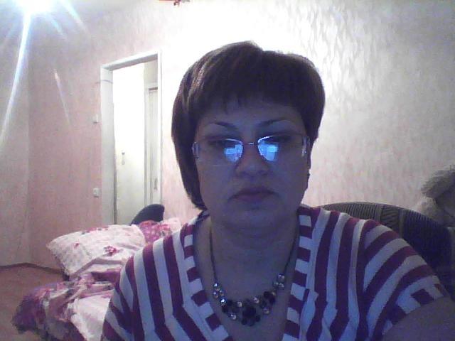 Знакомства из краснооярск знакомства по олонецкому району