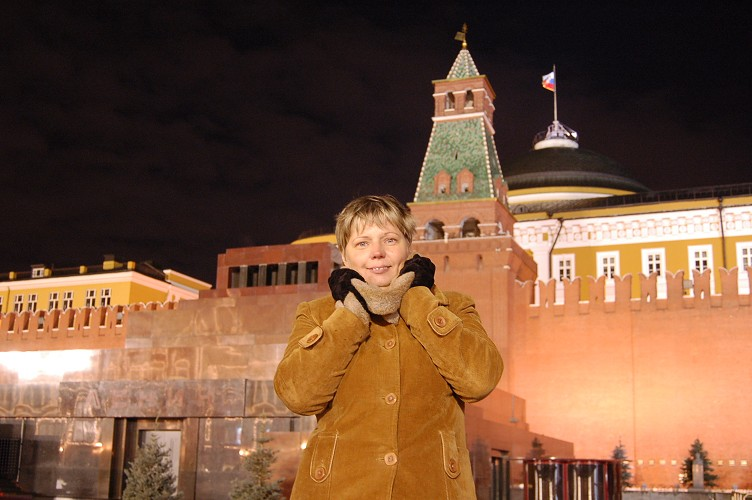 Знакомства с девушкой на ночь в москве знакомства для занятию любовью