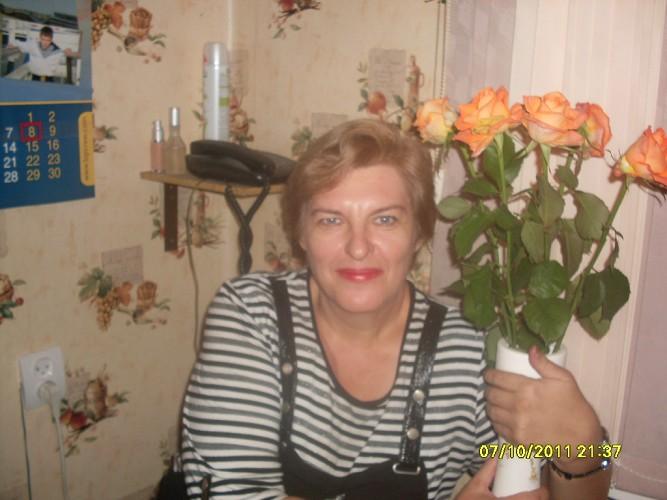 Онлайн Общение И Знакомства В Новороссийске
