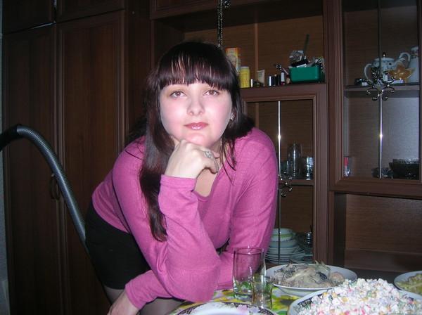 Знакомство в казахстане город тараз