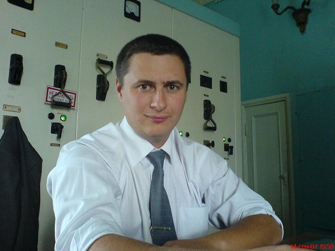 Знакомства волгодонск.ростовская область знакомства для взрослых без регистрации украины