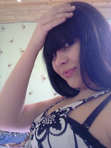 проститутки индивидуалки славянска на кубани
