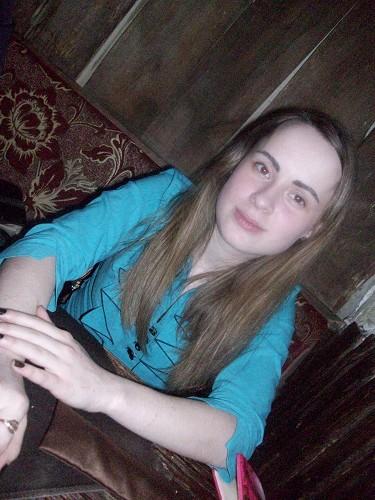 частные фото девушек новосибирск
