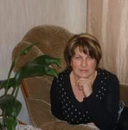 Инвалидов по украине клуб знакомств