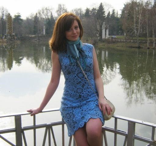 Знакомства в Москве бесплатно и без регистрации  Доска