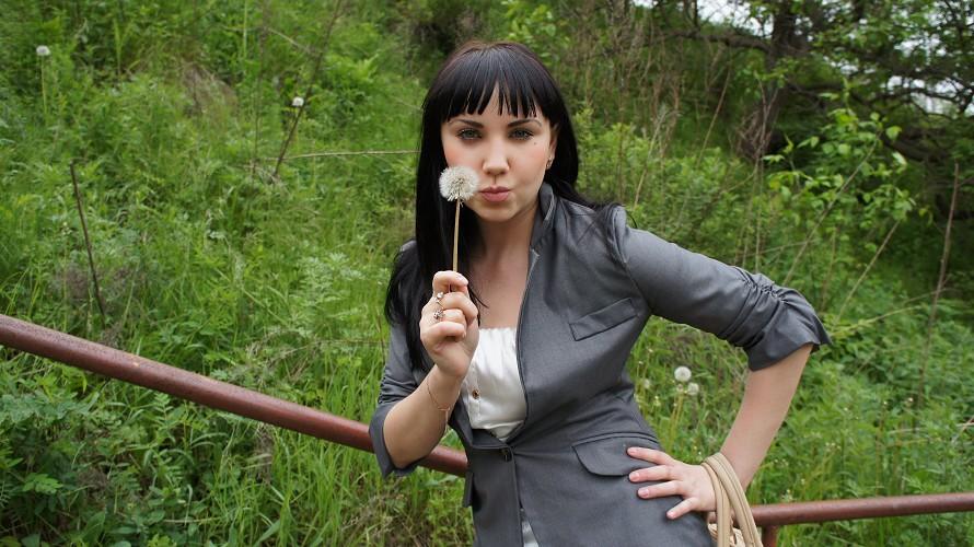 Знакомства Без Регистрадции Владивосток