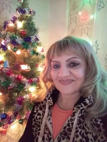 Знакомства.ташкент.16 лет женщины для серьезных отношений