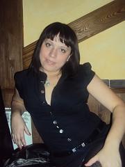 Знакомства в г белгороде я инвалид чеченской войны, хочу познакомиться с девушкой