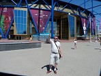 Знакомства Белгород - анкета тетатет sodmitryi