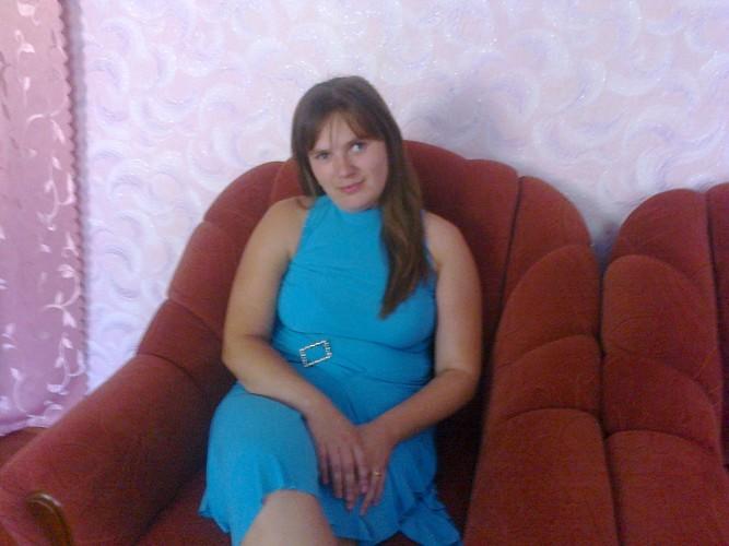 православные знакомства инвалидов с номерами телефонов