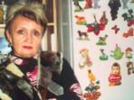 Знакомства Георгиевск - анкета тетатет веснянка