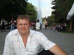 Знакомства Светлоград - анкета тетатет Мишаня