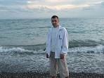 Знакомства Ставрополь - анкета тетатет Deni2005
