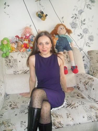 с иркутск знакомства фото девушек