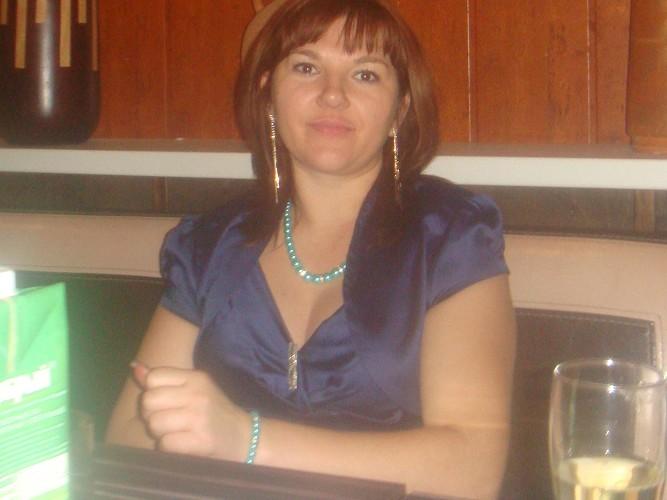 Знакомства в оренбурге с женщинами знакомства данкова