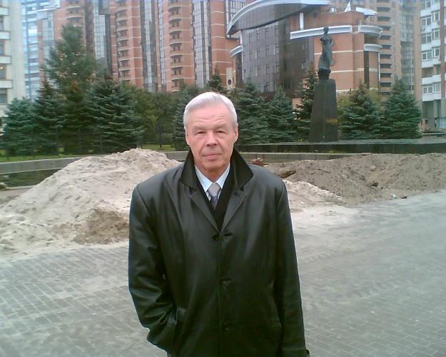 лет 70 до от знакомства москва 60