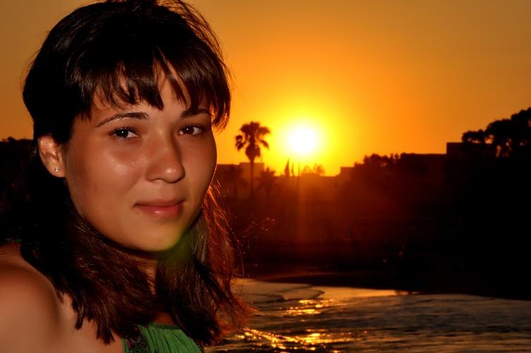 38 иркутска сайт знакомства