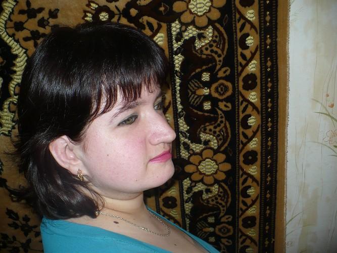 роге украине знакомства в кривом