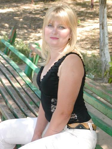 бесплатно знакомство херсон херсонская область